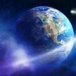 Ученые: наЗемле началось очередное вымирание живого мира