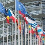Европарламент может снять санкции сглав ФСБ иСВР Российской Федерации