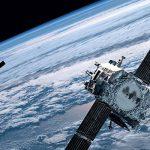 Китайская орбитальная станция может упасть налюбой город РФ
