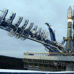 Наорбиту удачно выведен русский военный спутник— МинобороныРФ
