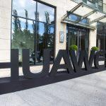 Объявлены российские цены на мобильные телефоны Huawei P9, P9 Plus иP9 lite