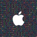Вweb-сети интернет замечены новые сборки iOS иMacOS X