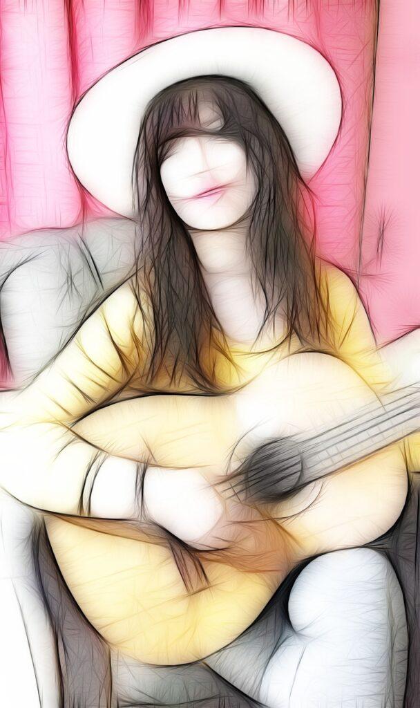 guitar, girl, music-6566541.jpg